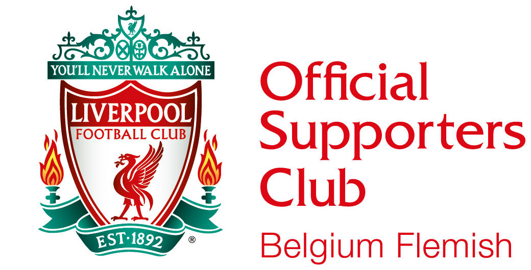 Flemish Reds