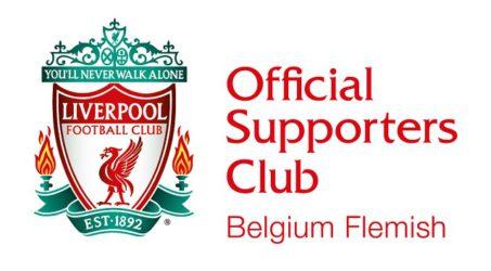 Liverpool wint topper in Tottenham