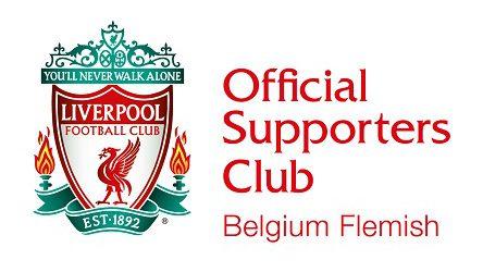 Individuele tickets voor West Ham, Brighton en Manchester City