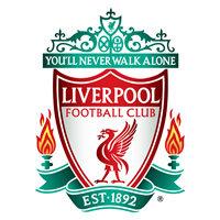 Liverpool FC laat negen spelers gaan