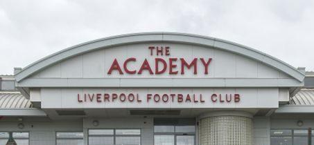 Brewster bezorgt Liverpool U23 6/6 in bekercompetitie
